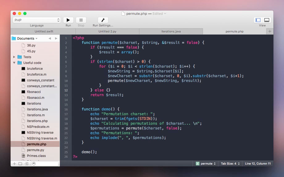 Xcode mac install